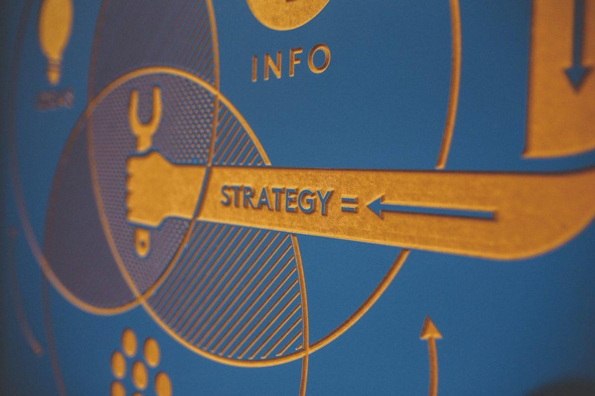 digital strategy agency media