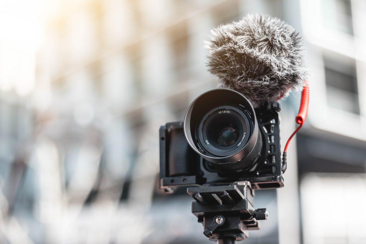 camera-setup-buildings
