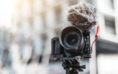 Got Video Footage?